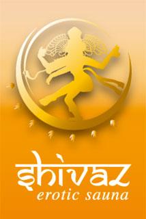 Shivaz – Parenclub Prive Sauna Shivaz